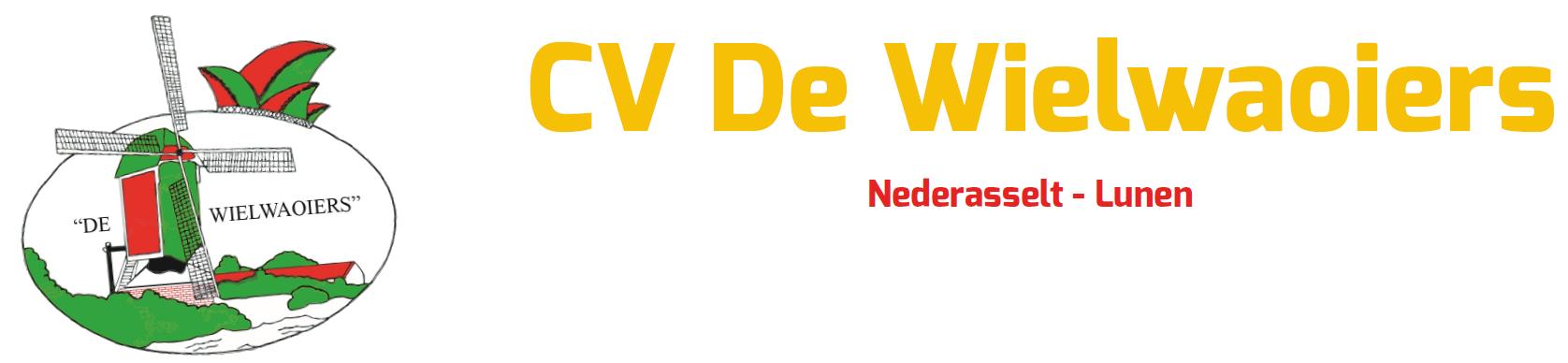 CV De Wielwaoiers